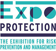 EXPOPROTECTION 2018 Exhibition